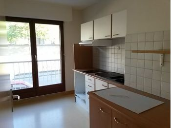 Location à SAINT JACQUES DE LA LANDE (35136) - 44m² à 0 € - vue 8