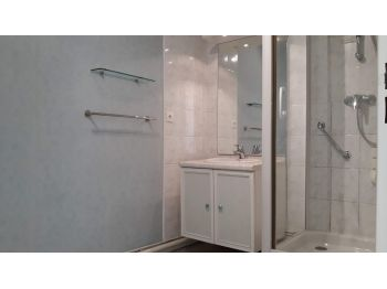 Location à Chantepie (35135) - 70m² à 0 € - vue 2