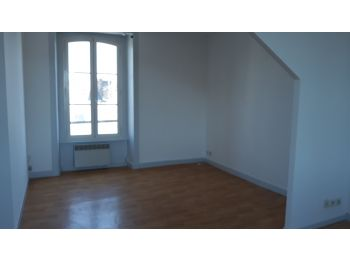 Location à Plelan Le Grand (35) - 38m² à 0 € - vue 1