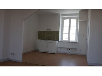 Location à Plelan Le Grand (35) - 38m² à 0 € - vue 3