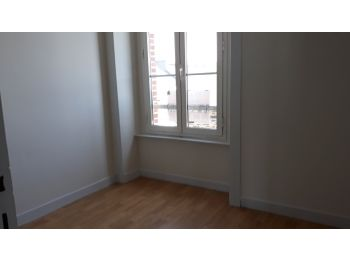 Location à Plelan Le Grand (35) - 38m² à 0 € - vue 4