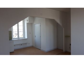 Location à Plelan Le Grand (35) - 38m² à 0 € - vue 8