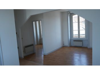 Location à Plelan Le Grand (35) - 38m² à 0 € - vue 9